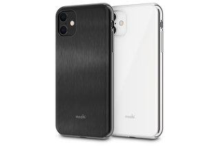 Best Iphone 11 11 Pro And 11 Pro Max Cases Protect Your New Apple Device image 5