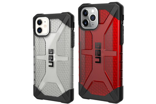 Best Iphone 11 11 Pro And 11 Pro Max Cases Protect Your New Apple Device image 6