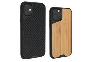 Best Iphone 11 11 Pro And 11 Pro Max Cases Protect Your New Apple Device image 9