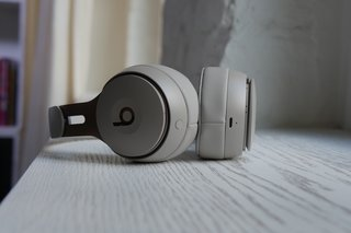 Beats Solo Pro review image 5