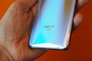 Vivo NEX 3 review image 10