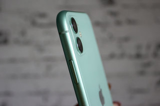 Apple iPhone 11 review image 15