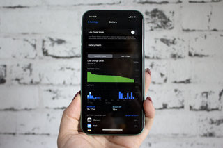 Apple iPhone 11 review image 25