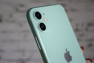 Apple iPhone 11 review image 5