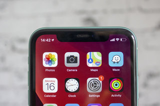 Apple iPhone 11 review image 6