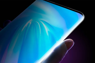 Vivo NEX 3 brings dual curved 'Waterfall Display' to the fore