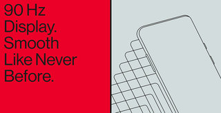 Oneplus 7t Launch Event Confirmed For 10 October 90hz Screen Too image 2