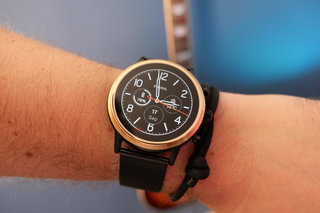 Fossil Gen 5 smartwatch review image 12