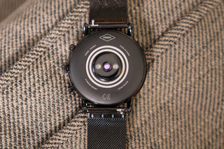 Fossil Gen 5 smartwatch review image 3