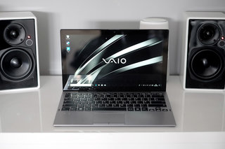 Vaio A12 review image 15