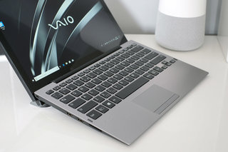 Vaio A12 review image 6
