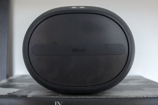 Sonos Move review image 10