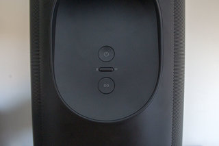 Sonos Move review image 12