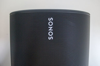 Sonos Move review image 9
