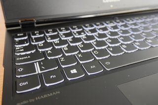 Lenovo Y530 review image 17