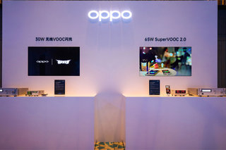 Oppos new VOOC tech offers staggeringly fast wired and wireless charging image 2