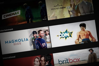 How To Cancel Amazon Prime Video Channels And App Subscriptions image 4