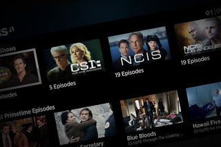 How To Cancel Amazon Prime Video Channels And App Subscriptions image 5