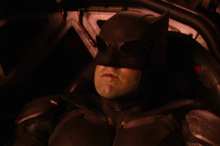 What order should you watch the Batman movies and shows image 12