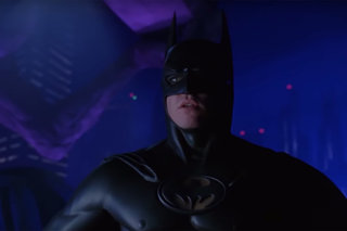What order should you watch the Batman movies and shows image 5
