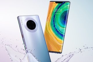 Huawei intros the Mate 30 series with 5G - and they run Android 10
