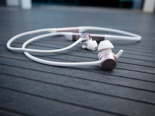 Bowers  Wilkins Px7 Leads New Wireless Headphones Range Also Includes Neckband Models image 3