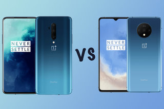OnePlus 7T Pro vs OnePlus 7T: Which should you buy?