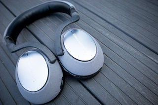 Bowers  Wilkins PX7 initial review First ANC over-ears with apt-X Adapative Bluetooth image 4