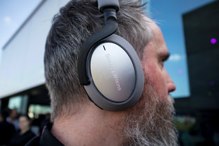 Bowers  Wilkins PX7 initial review First ANC over-ears with apt-X Adapative Bluetooth image 8
