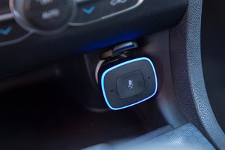 5best gadgets to make sure you are safe in the car image 1