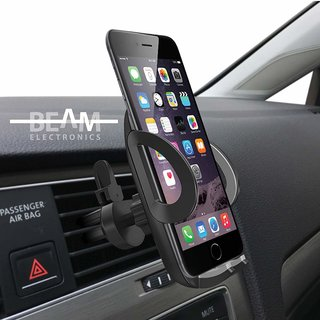 5 best gadgets to make sure you are safe in the car