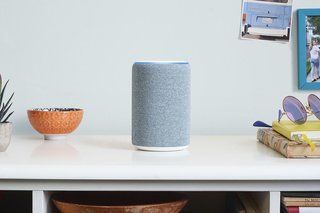 What To Expect From Amazons September Alexa And Echo Event image 5