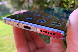 Huawei Mate 30 Pro review image 11