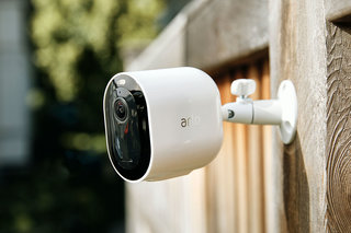 Arlo Pro 3 cameras offer 2K HDR video camera, colour night vision and wire-free installation