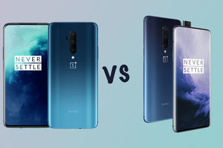 OnePlus 7T Pro vs OnePlus 7 Pro: What's the difference?