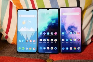 OnePlus 7T review image 8