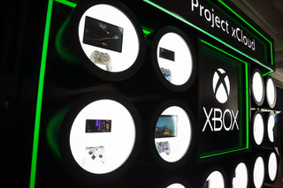 Inside Xbox for September: How to watch the Xbox One games and Project xCloud reveal event