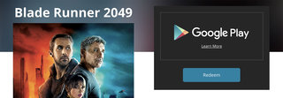 You Can Now Migrate Your Ultraviolet Flixster Movie Collection To Google Play Heres How image 4
