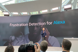 Alexa will now let you auto-delete your recordings also detects when youre frustrated with her image 2