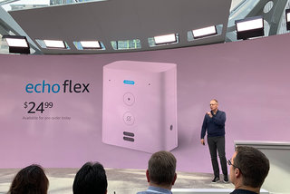 Amazons new Echo Flex is a speaker wall plug with Alexa pre-order now image 2