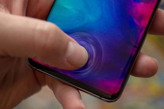 Samsung Galaxy S11 could have improved in-display fingerprint sensor