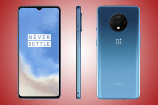New OnePlus 7T and 7T Pro press images leak shows them in all their glory