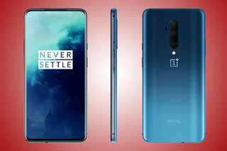 New OnePlus 7T and 7T Pro press image leak shows them in all their glory image 3