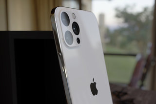 Apple iPhone 12 will revert to iPhone 4 design feature, claims analyst