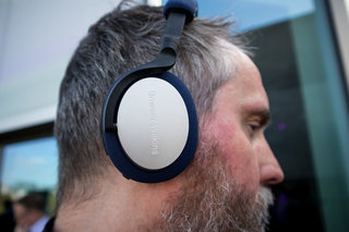 Bowers  Wilkins PX5 initial review Wireless on-ears impress with aptX Adaptive and ANC image 8