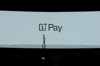 OnePlus Pay will launch next year, competing with Google Pay and Apple Pay