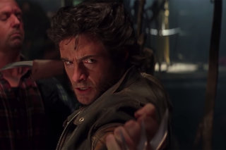 What is the best order to watch the X-Men movies image 7