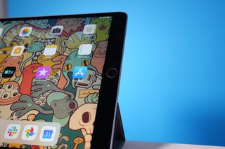 Apple iPad Air 2019 review image 13
