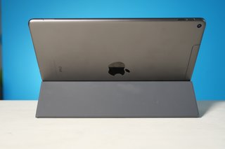 Apple iPad Air 2019 review image 8