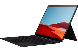 Fuite de Surface Pro 7, Surface Laptop 3 et Surface on ARM avant le lancement officiel